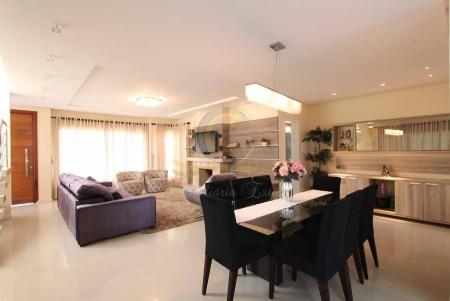 Casa em Condomínio 3 dormitórios em Capão da Canoa | Ref.: 10300