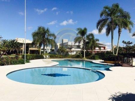 Casa em Condomínio 3 dormitórios em Capão da Canoa | Ref.: 10304
