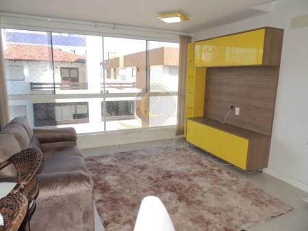 Apartamento 2 dormitórios em Capão da Canoa | Ref.: 10306