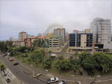 Apartamento 3 dormitórios em Capão da Canoa | Ref.: 10307
