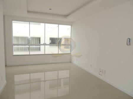 Apartamento 2 dormitórios em Capão da Canoa | Ref.: 10329