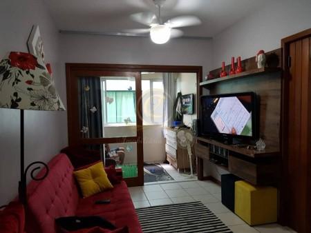 Apartamento 2 dormitórios em Capão da Canoa   Ref.: 10339