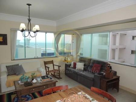 Apartamento 3 dormitórios em Capão da Canoa | Ref.: 10346