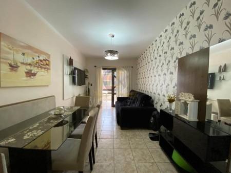 Apartamento 2 dormitórios em Capão da Canoa | Ref.: 10358