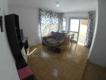 Apartamento 3 dormitórios em Capão da Canoa | Ref.: 10436