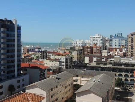 Apartamento 1dormitório em Capão da Canoa | Ref.: 10451