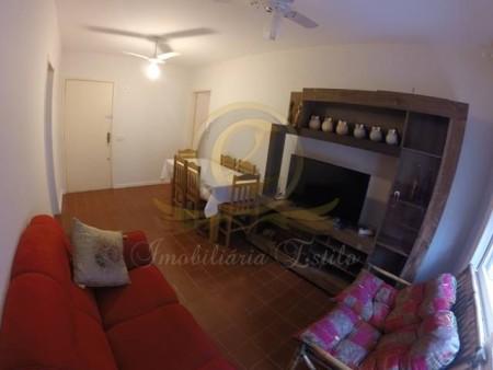 Apartamento 2 dormitórios em Capão da Canoa | Ref.: 10490