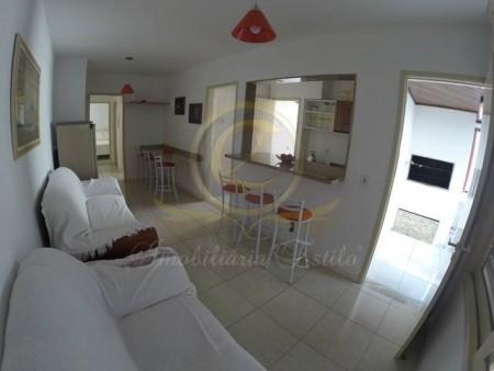 Apartamento 2 dormitórios em Capão da Canoa | Ref.: 10491