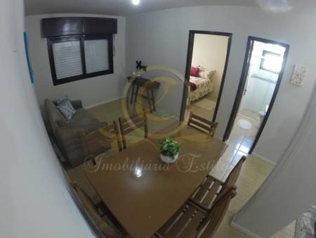 Apartamento 1dormitório em Capão da Canoa | Ref.: 10494