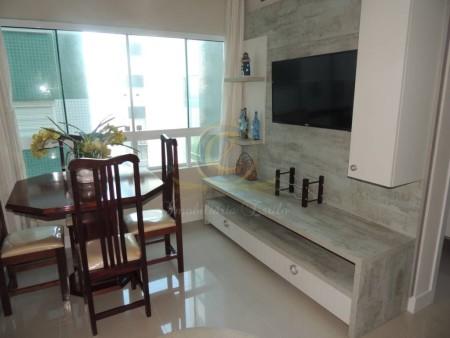 Apartamento 1dormitório | Ref.: 10500