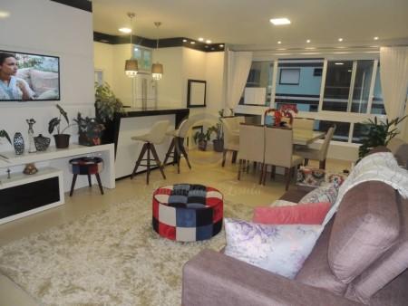 Apartamento 2 dormitórios   Ref.: 10511