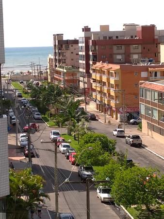 Apartamento 2 dormitórios em Capão da Canoa | Ref.: 10523