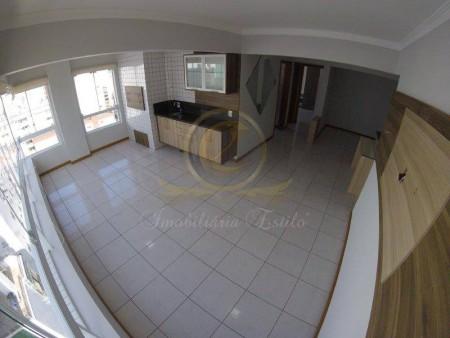Apartamento 2 dormitórios em Capão da Canoa | Ref.: 10552