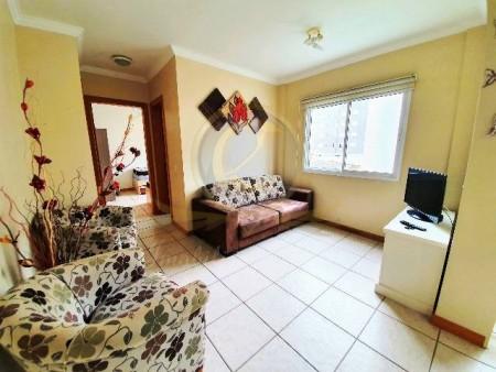 Apartamento 2 dormitórios em Capão da Canoa | Ref.: 10607