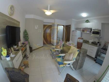 Apartamento 1dormitório em Capão da Canoa | Ref.: 10622