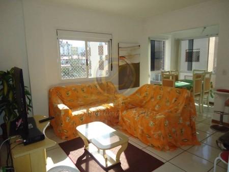 Apartamento 2 dormitórios em Capão da Canoa | Ref.: 10624
