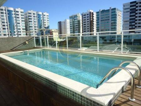 Apartamento 2 dormitórios em Capão da Canoa | Ref.: 10627