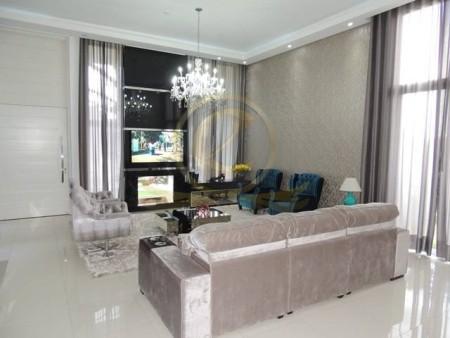 Casa em Condomínio 3 dormitórios em Capão da Canoa | Ref.: 10628