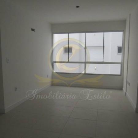 Apartamento 2 dormitórios | Ref.: 10648