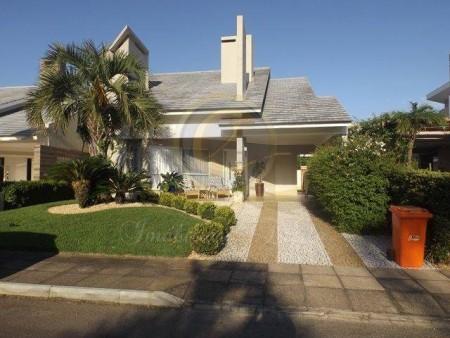 Casa em Condomínio 3 dormitórios em Capão da Canoa | Ref.: 10677