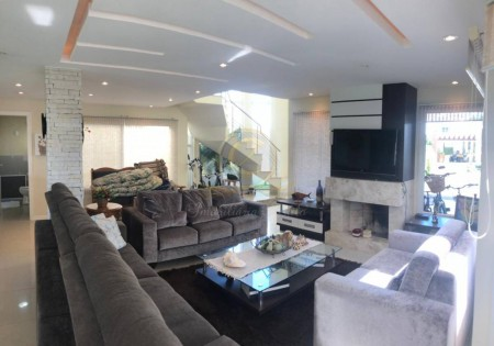 Casa em Condomínio 3 dormitórios em Capão da Canoa   Ref.: 10681