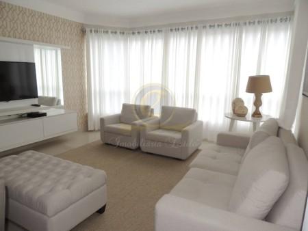 Apartamento 4 dormitórios | Ref.: 10688