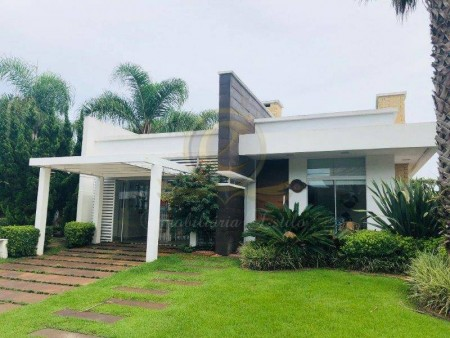 Casa em Condomínio 3 dormitórios em Capão da Canoa   Ref.: 10692