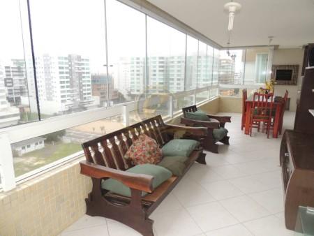 Apartamento 3 dormitórios em Capão da Canoa   Ref.: 10706