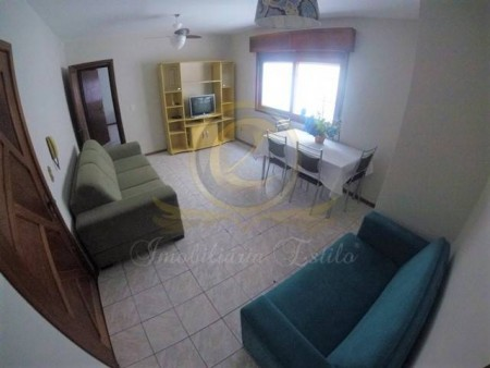 Apartamento 1dormitório em Capão da Canoa | Ref.: 10739
