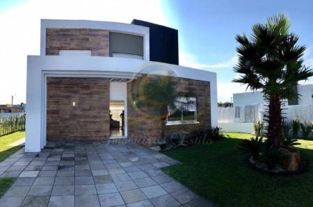 Casa em Condomínio 4 dormitórios em Capão da Canoa | Ref.: 10772