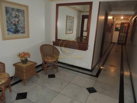 Apartamento 1dormitório em Capão da Canoa | Ref.: 10779