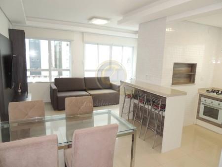 Apartamento 2 dormitórios em Capão da Canoa | Ref.: 10783