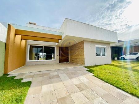 Casa em Condomínio 3 dormitórios em Capão da Canoa | Ref.: 10785