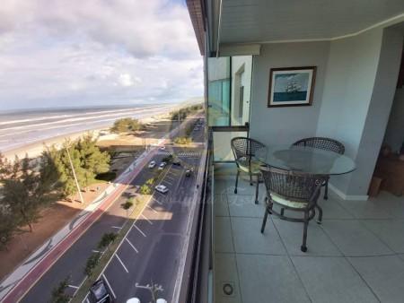 Apartamento 2 dormitórios em Capão da Canoa | Ref.: 10787