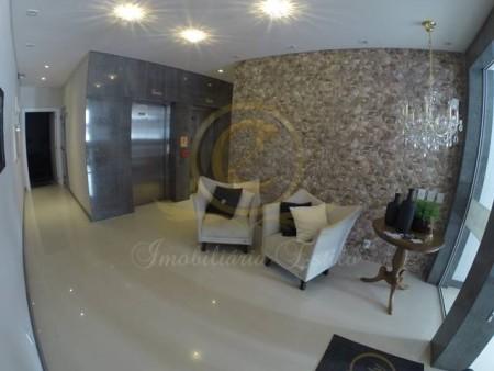 Apartamento 3 dormitórios em Capão da Canoa | Ref.: 10800