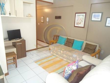 Apartamento 1dormitório em Capão da Canoa | Ref.: 10807