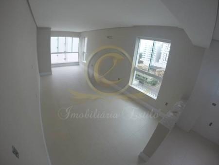 Apartamento 2 dormitórios em Capão da Canoa | Ref.: 10826