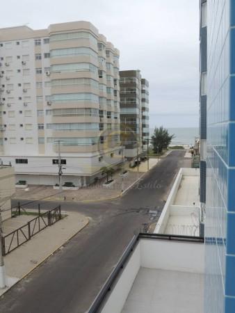 Apartamento 2 dormitórios em Capão da Canoa | Ref.: 10833