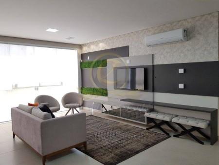 Apartamento 2 dormitórios em Capão da Canoa   Ref.: 10843
