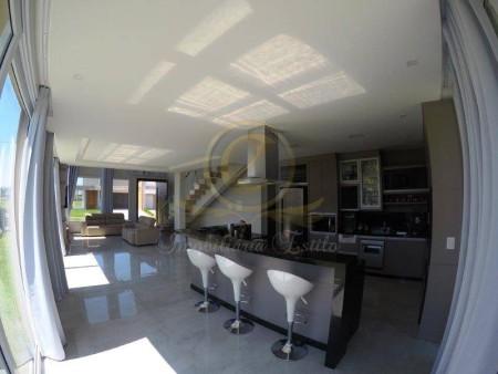 Casa em Condomínio 4 dormitórios em Capão da Canoa | Ref.: 10844