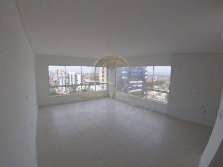 Apartamento 3 dormitórios em Capão da Canoa | Ref.: 10861
