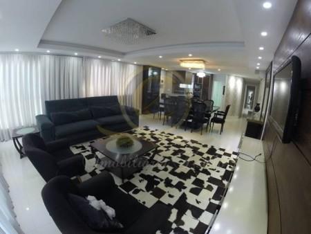 Apartamento 4 dormitórios em Capão da Canoa | Ref.: 10862