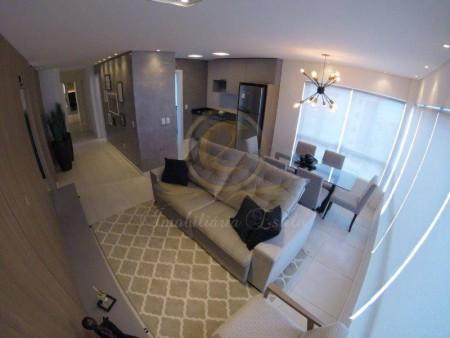 Apartamento 3 dormitórios em Capão da Canoa | Ref.: 10871