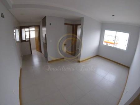 Apartamento 1dormitório em Capão da Canoa | Ref.: 10875
