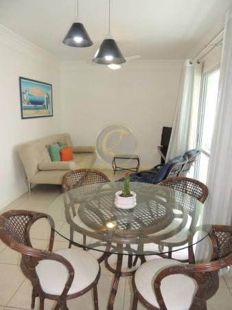Apartamento 2 dormitórios em Capão da Canoa | Ref.: 10881