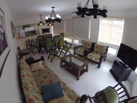 Apartamento 3 dormitórios em Capão da Canoa | Ref.: 10895