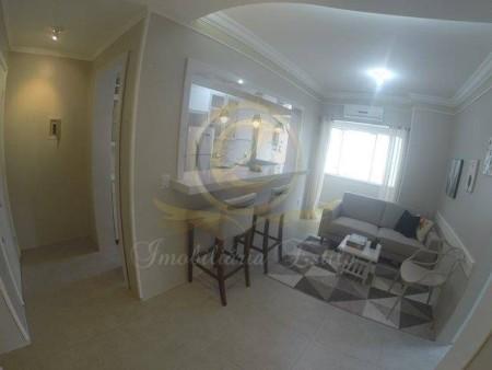 Apartamento 1dormitório em Capão da Canoa   Ref.: 10938