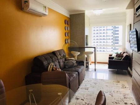 Apartamento 2 dormitórios em Capão da Canoa   Ref.: 10942