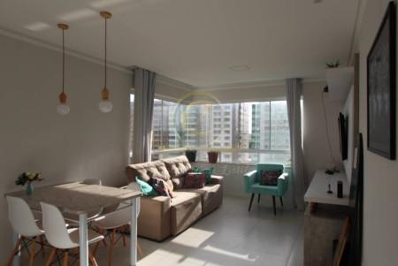 Apartamento 2 dormitórios em Capão da Canoa | Ref.: 10944