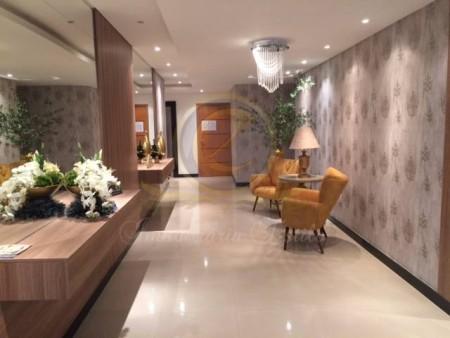 Apartamento 2 dormitórios em Capão da Canoa | Ref.: 10946